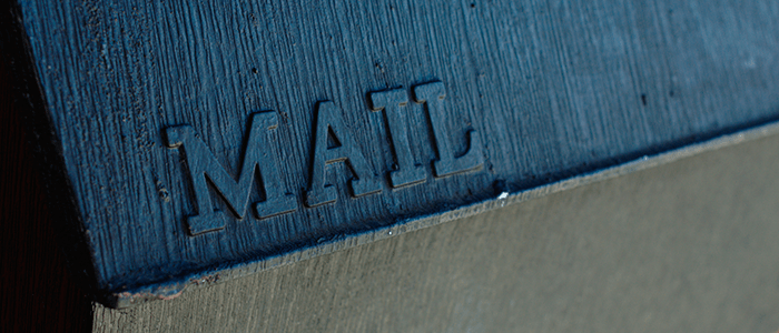 Direct Mail Lists