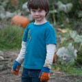 Pumpkin Patch-9