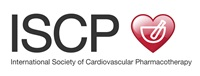 1st Congress of Cardiovascular Prevention in Pre-Elderly and Elderly Individuals (CPPEI)