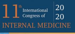 11th International Congress of Internal Medicine