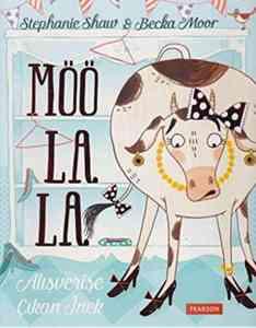 moo-la-la-alisverise-cikan-inek