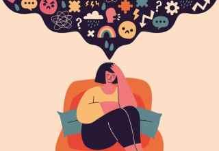 Psikolojik romanlar