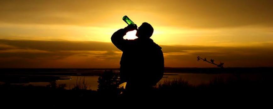 alkol gorsel 2 - Fuat Yüce - Alkol, Sağlıksız Yaşam