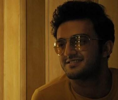 MTV Roadies Season 7 Winner – Anwar syed (Year 2010)