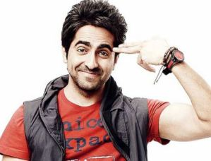 Season 2 Winner – Ayushman Khurana (2004)