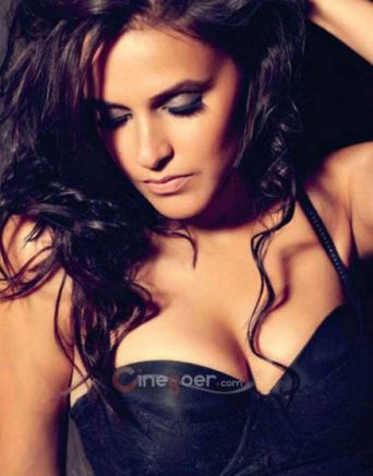 Neha Dhupia to Judge MTV Roadies X4
