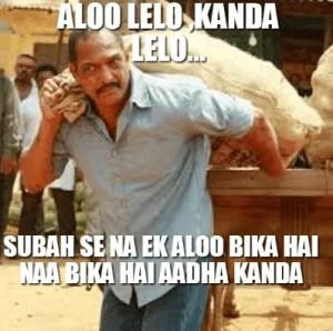 Nana Patekar Dialogue