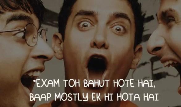 aamir-khan-dialogue