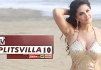 MTV-Splitsvilla