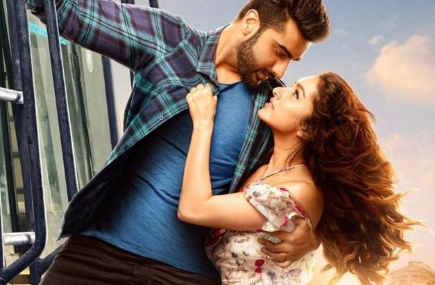 All Best Dialogues From Movie Half Girlfriend