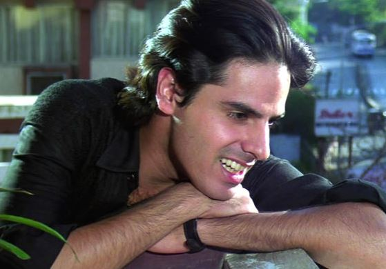 Rahul Roy Age, Height, Weight, Wife And More