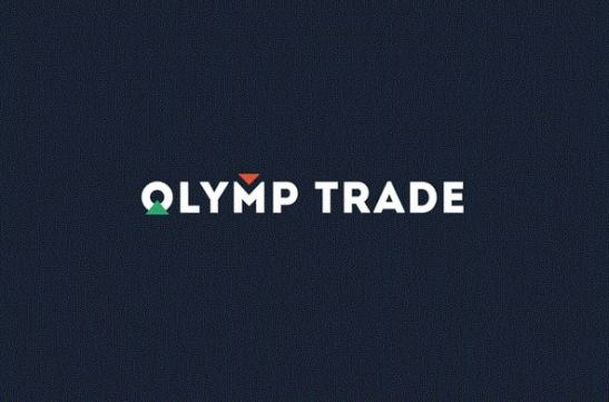 Olymp Trade – Your options Broker