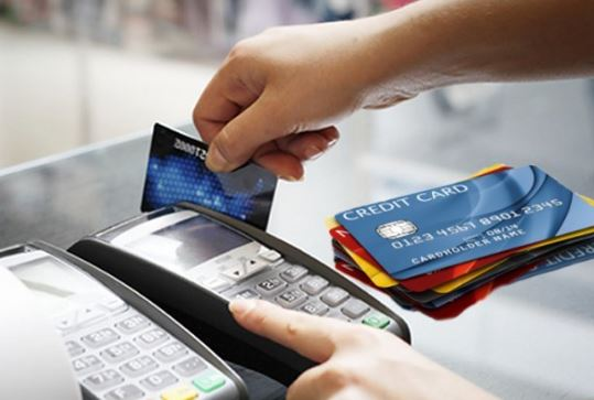 Get Approved for a Merchant Account