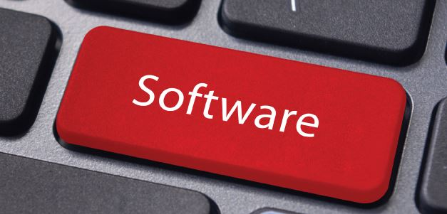 Avoid software downloads
