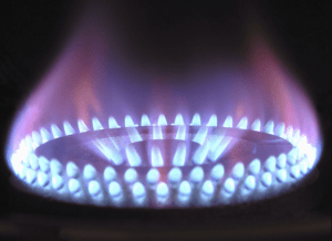 Natural Gas Lessons
