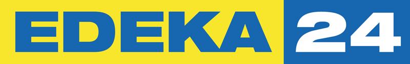EDEKA24  Ihr EDEKA Onlineshop  Lebensmittel online kaufen