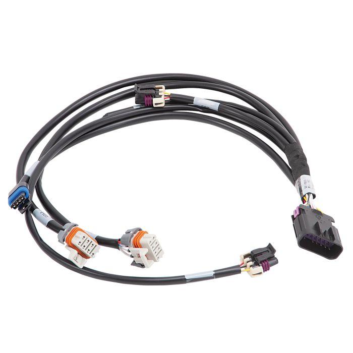 Edelbrock.com: Fuel Injection Harness #35713 For Chevrolet