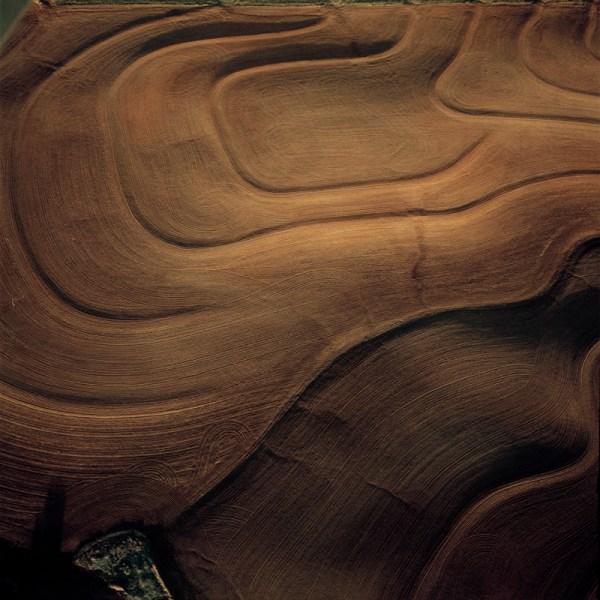 Terry Evans Retrospective Nelson-atkins Museum Of Art