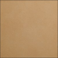 Grey Slate | Edelman Leather
