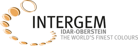 Intergem Logo