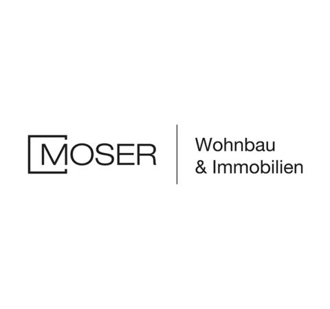 moser_720x600