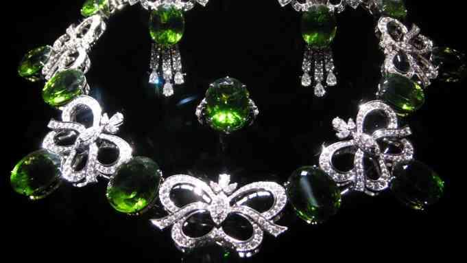 Diamant kopen