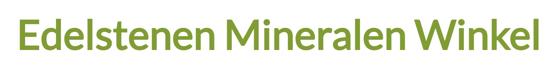 edelstenen mineralen amethist ammoniet, edelstenenmineralenwinkel.nl
