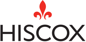 hiscox_logo_svg