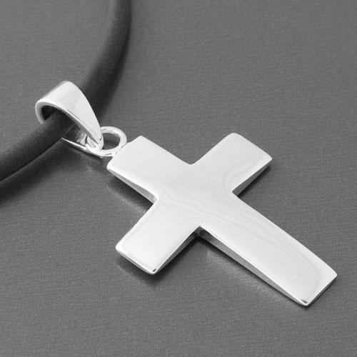 Design Kreuzanhnger 925 Sterling Silber  Kreuze gnstig