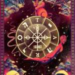 The Wheel Of Fortune Tarot Card S True Meaning Love Health And Money