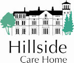 Hillside Care Home