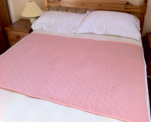 Kylie Bedsheets