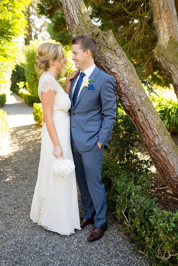 rathsallagh-wedding-photography-wicklow