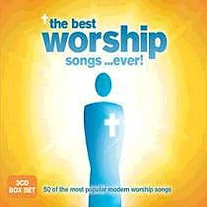 Best Worship SongsEver Free Delivery
