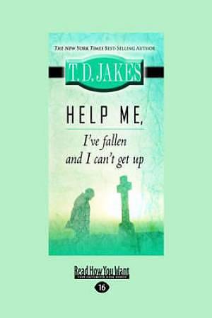 help me i ve
