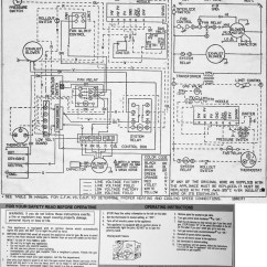 Omron Ly2n Relay Wiring Diagram Class Example For Library Management System Ly2 24 Images