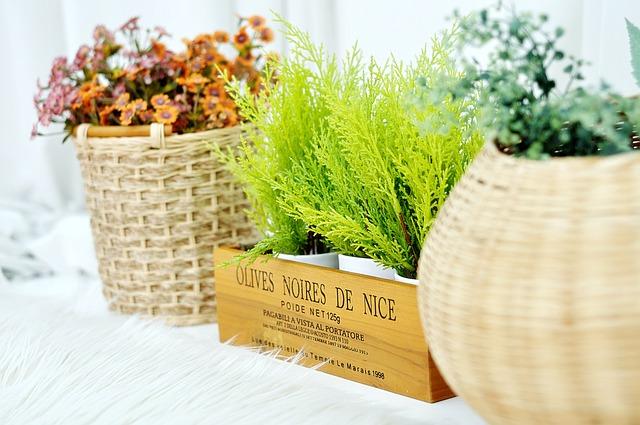 Decorazione Vasi Da Giardino : Vasi da giardino moderni