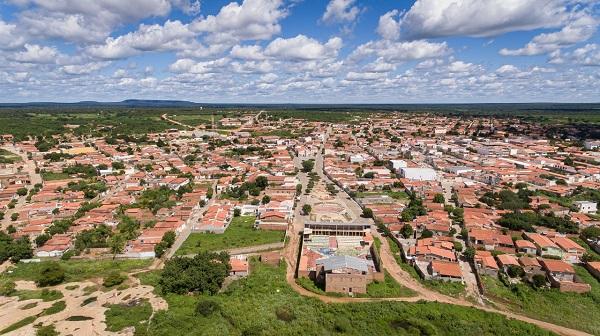 Campo Alegre de Lourdes Bahia fonte: i0.wp.com
