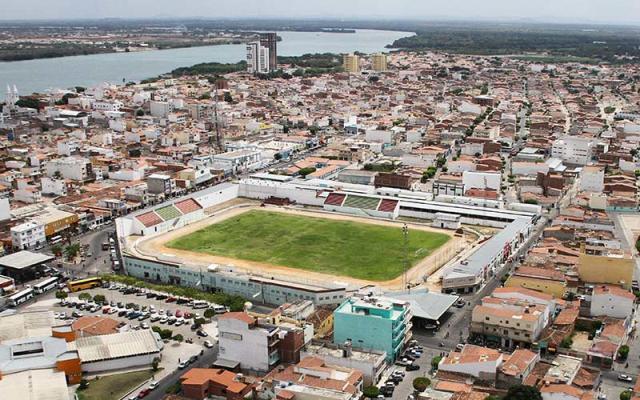 Divulgado mapeamento de casos confirmados da Covid-19 por bairro em Juazeiro (BA) – Blog Edenevaldo Alves