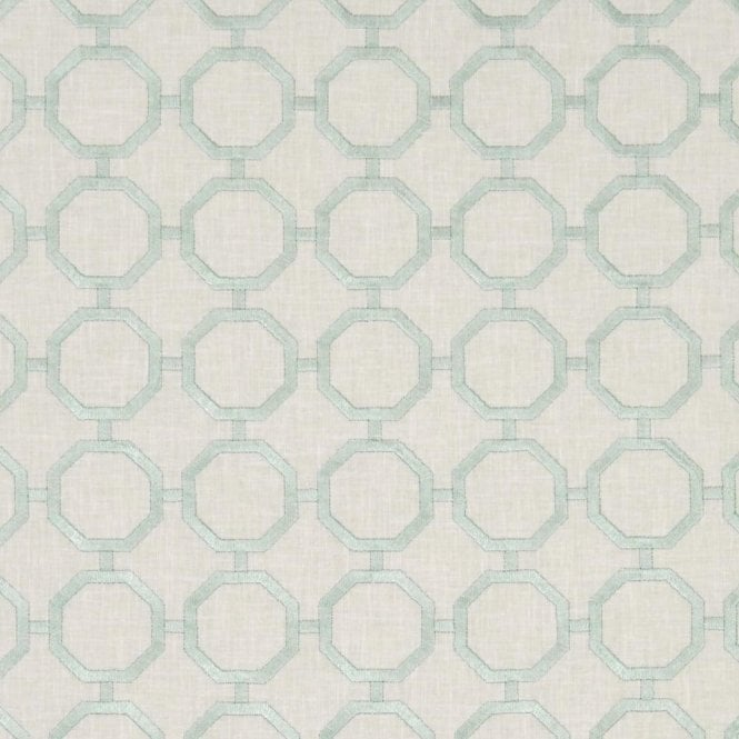 Glamour Mineral by Clarke & Clarke at Eden Fabrics