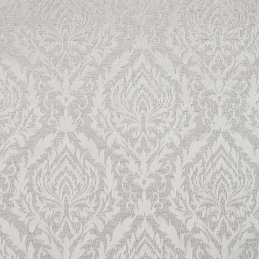 Auvergne Ivory by iLiv from Eden Fabrics