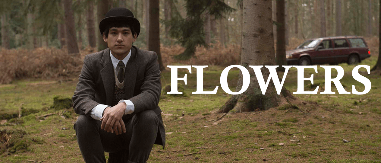 Flowers (2016) TV Review - Will Sharpe