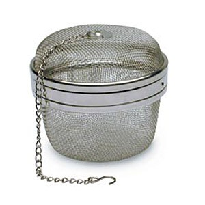 Mesh Ball | Extra Large