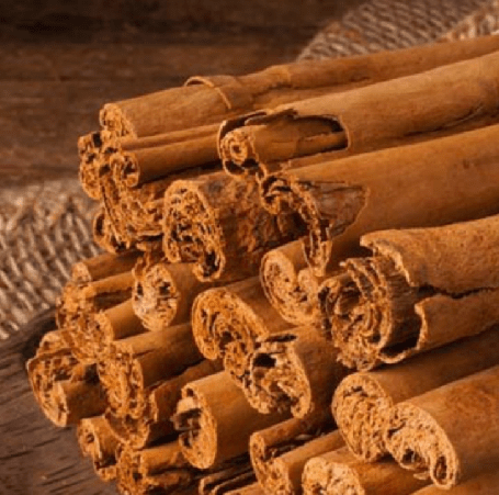 Cinnamon, Ceylon Sticks
