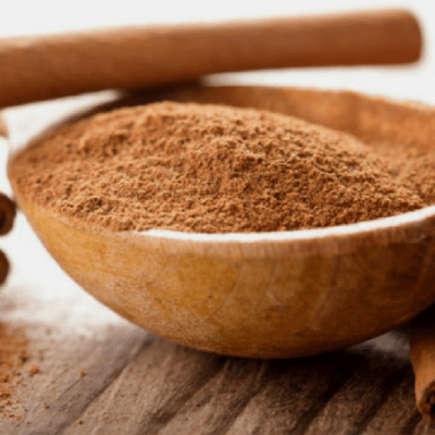 Cinnamon, Ceylon Powder