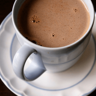 Hot Chocolate Mix (Classic)