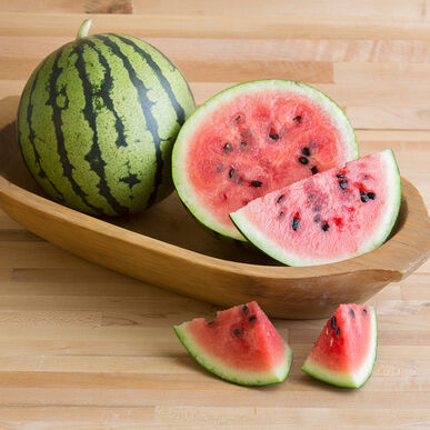 Watermelon (Starlight)