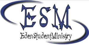 Eden Student Ministry