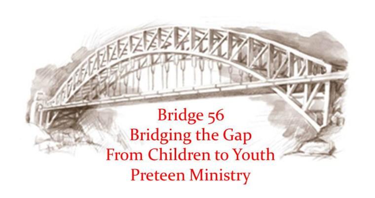 Bridge-56-logo-cropped