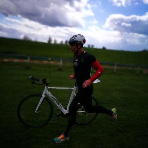 Victoria Duathlon 2017 – Fritzlarer Triathleten auf dem Podium!